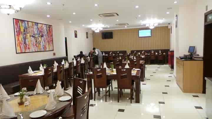 Ocean Restaurant Ratanada Jodhpur Chinese North Indian