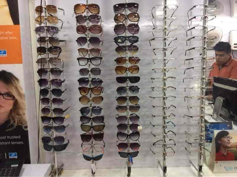 V R Opticians Photos, Shastri Nagar, Jodhpur- Pictures