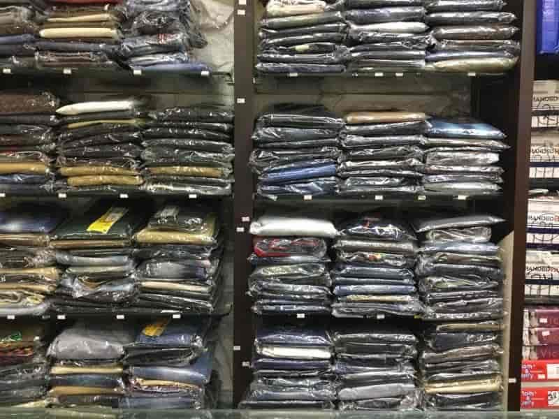 garments little champ photos sardarpura jodhpur readymade garment retailers