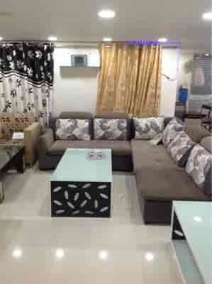 ... Modern Furniture Jodhpur