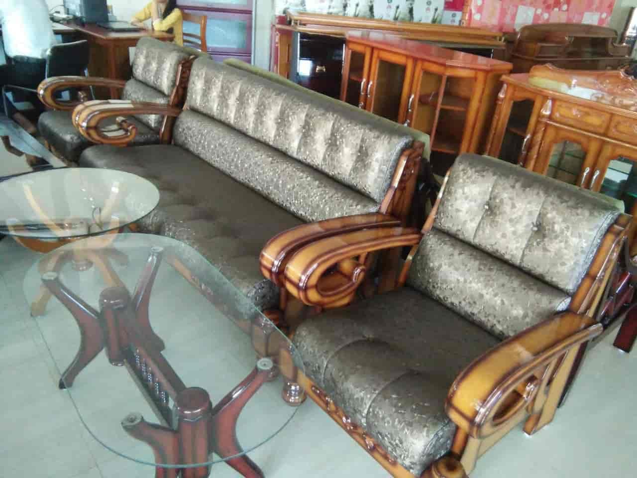 Surprising Nova Furniture Jorhat Ho Furniture Dealers In Jorhat Ncnpc Chair Design For Home Ncnpcorg
