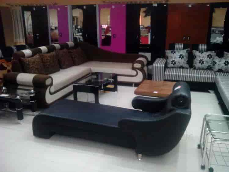 Genial ... New Novelty Furniture Photos, Vadala, Junagadh   Furniture Dealers ...