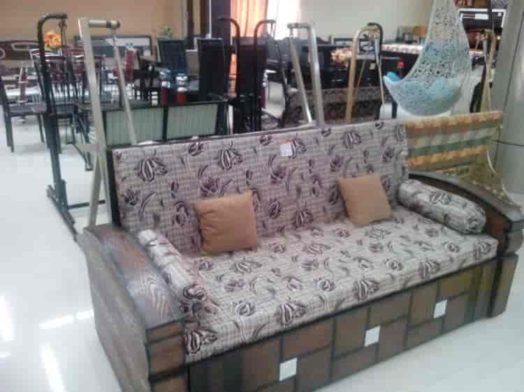 ... New Novelty Furniture Photos, Vadala, Junagadh   Furniture Dealers ...