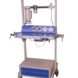Life Line Surgical, Sadar Baug - Surgical Equipment Dealers in