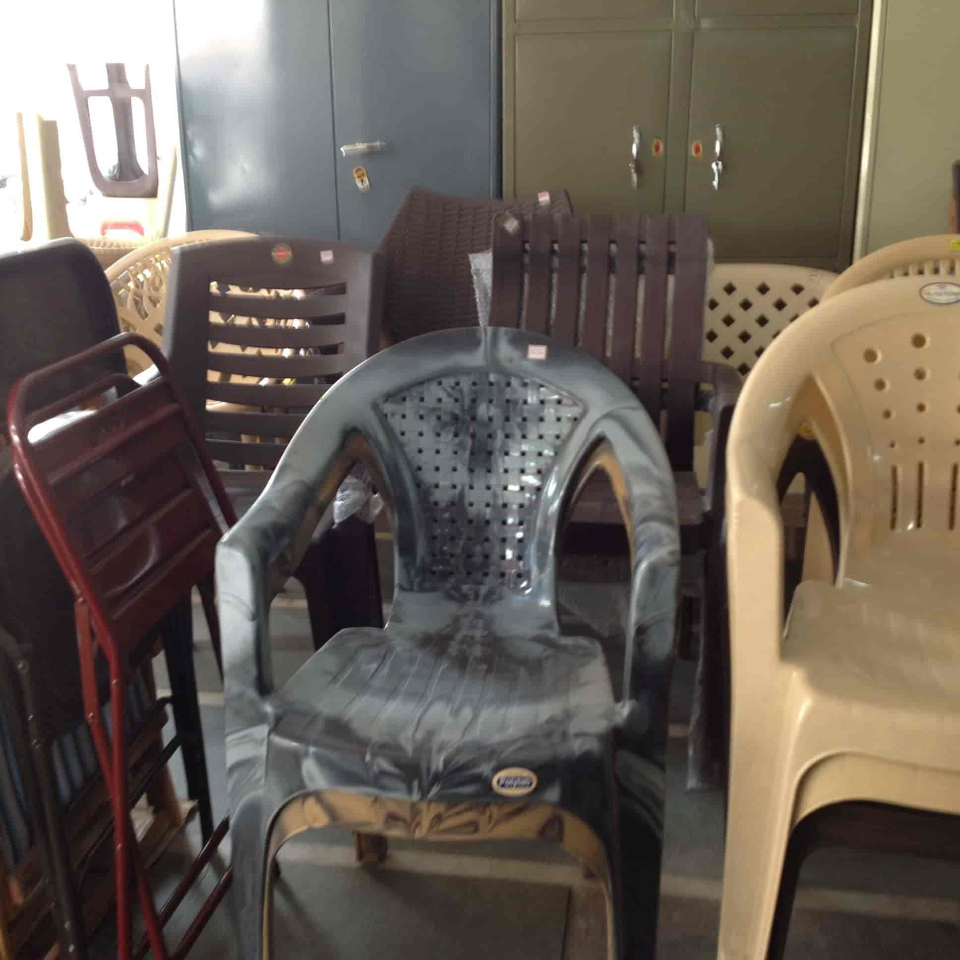 Tip top furniture mangnath road furniture dealers in junagadh justdial