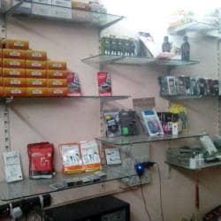 Axiom Mobile, Timbavadi - Mobile Phone Accessory Dealers in Junagadh