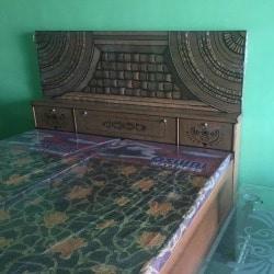 Furniture Living Room Zara Home United Kingdom