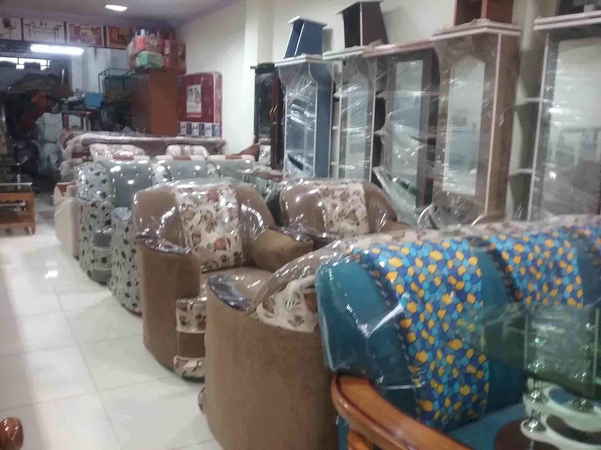 ... Www.diamondfurniture.com #47   ... Diamond Furniture Photos, Cuddapah  ...