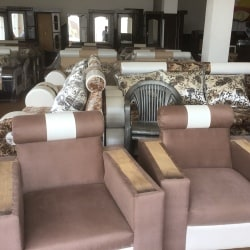 Value City Furniture Near New Bus Stand Furniture Dealers In
