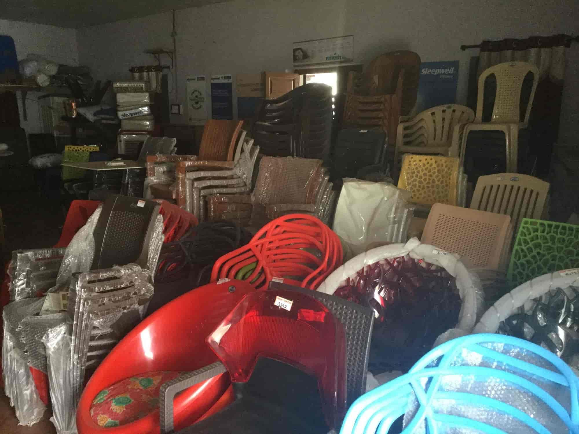 Swanky Furniture Photos Ramanayyapeta Kakinada Pictures Images