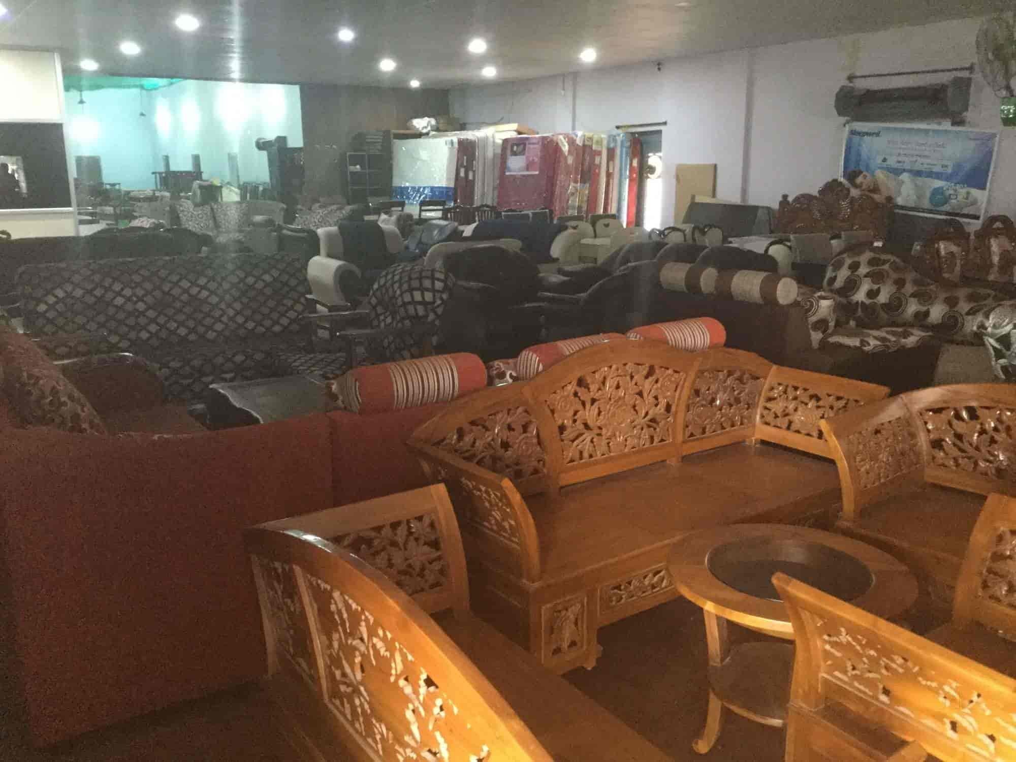 swanky furniture. Interesting Swanky Inside View  Swanky Furniture Photos Ramanayyapeta Kakinada  Dealers Intended Justdial