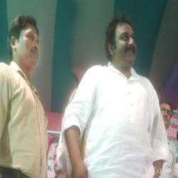 Roshan Events Cinema Hall Road Event Organisers In Kakinada Justdial