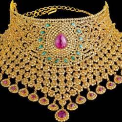Kalyan Jewellers, Main Road - Jewellery Showrooms in Kakinada - Justdial