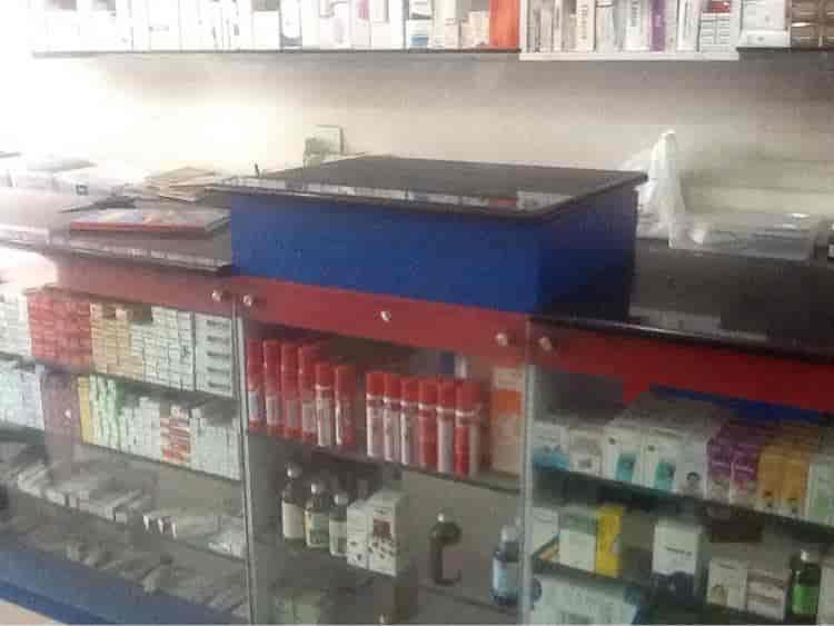 Tablets Tonics Photos, Jawhar Street, Kakinada- Pictures & Images