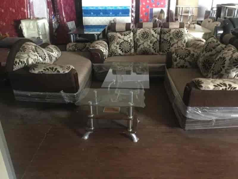 Swanky Furniture Ramanayyapeta Furniture Dealers in Kakinada