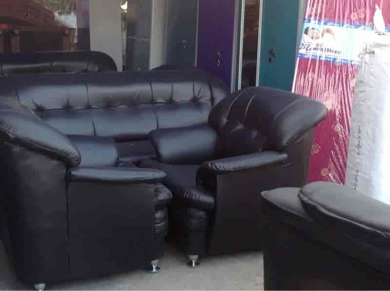 Sri Vinayaka Furnitures Cinema Hall Road Sri Vinayak Furnitures