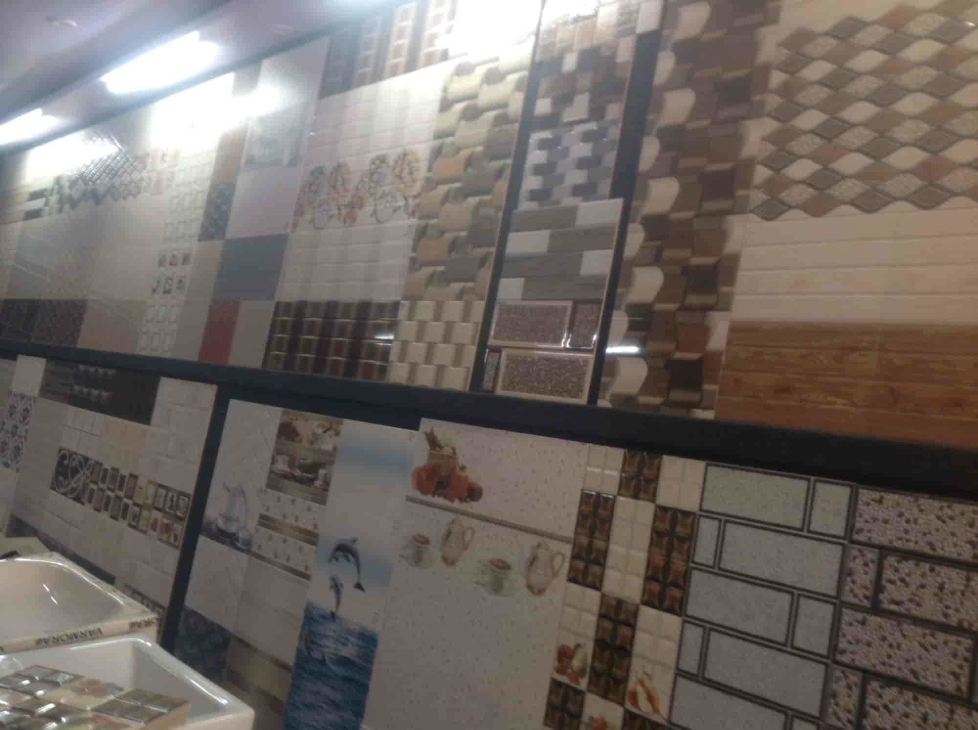 Himachal Tiles Sanitary Store Photos, Pinjore, Kalka- Pictures ...