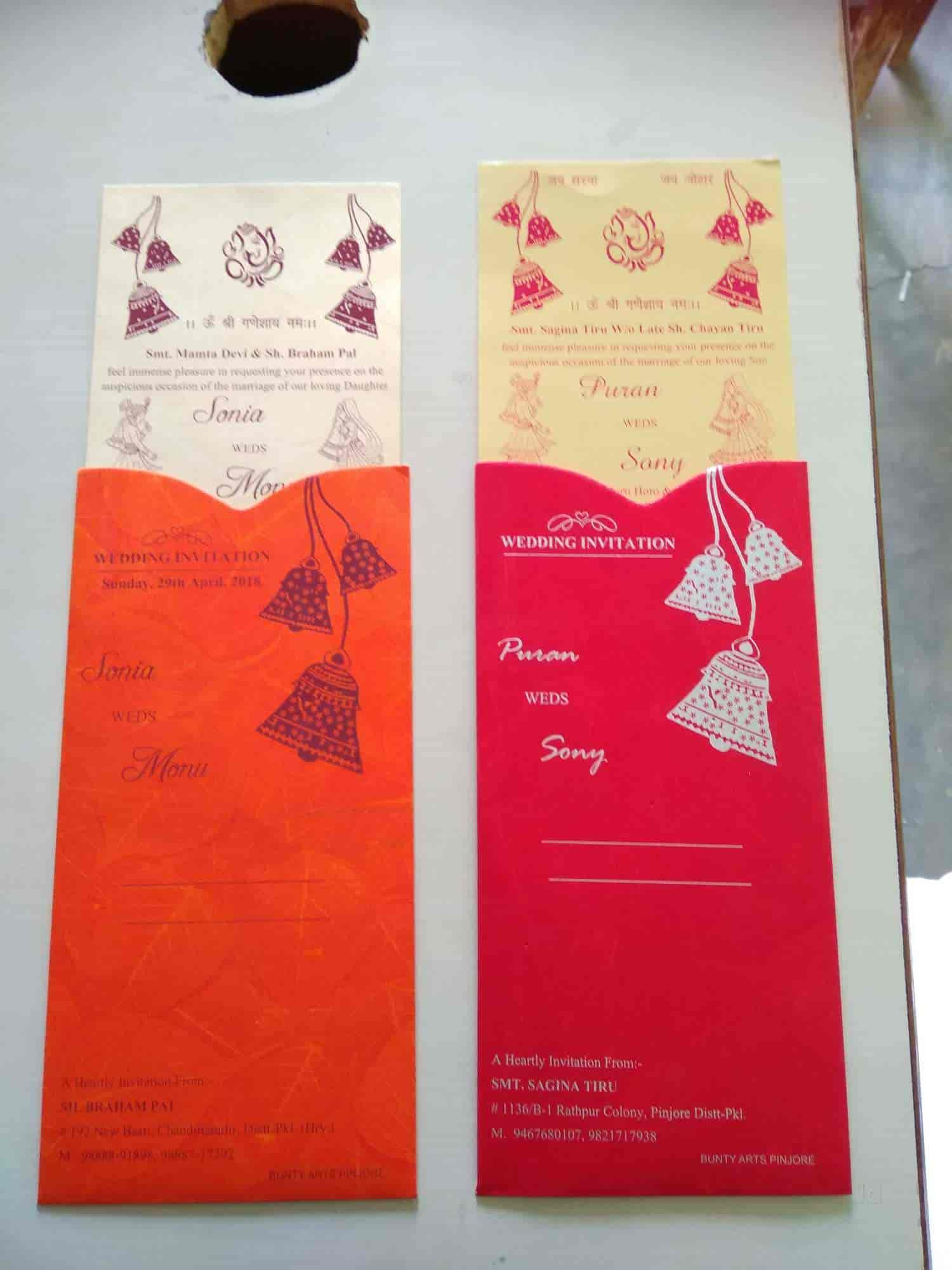Attractive Print It Yourself Wedding Invitations Pictures ...