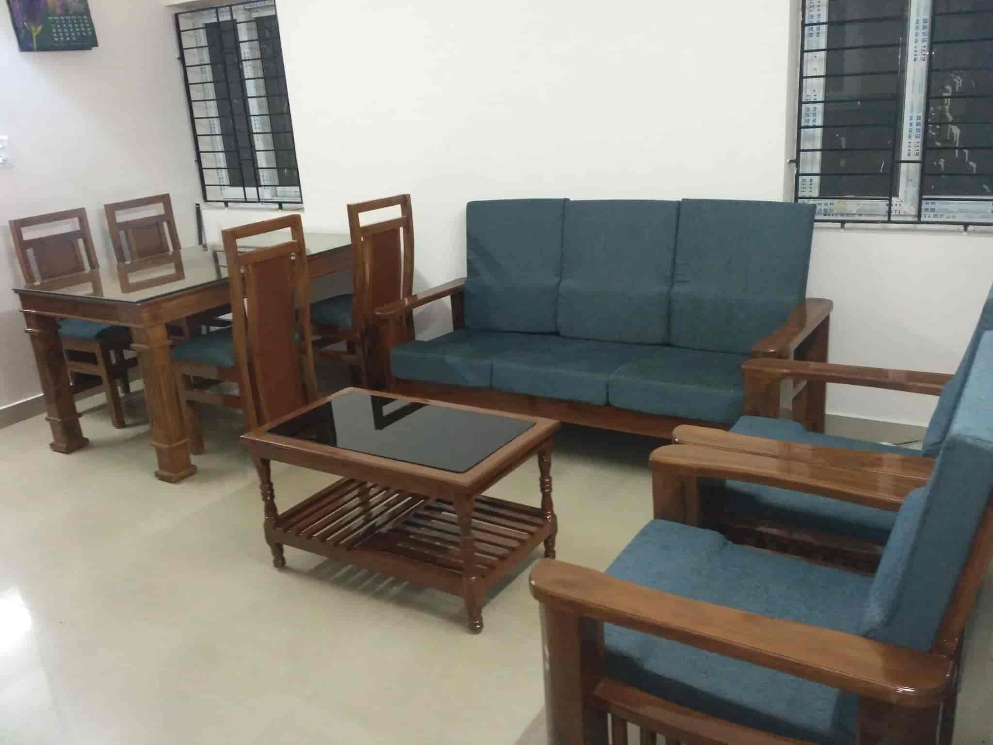 ... Leegaa Furniture Photos, , Kallakurichi   Furniture Dealers ...
