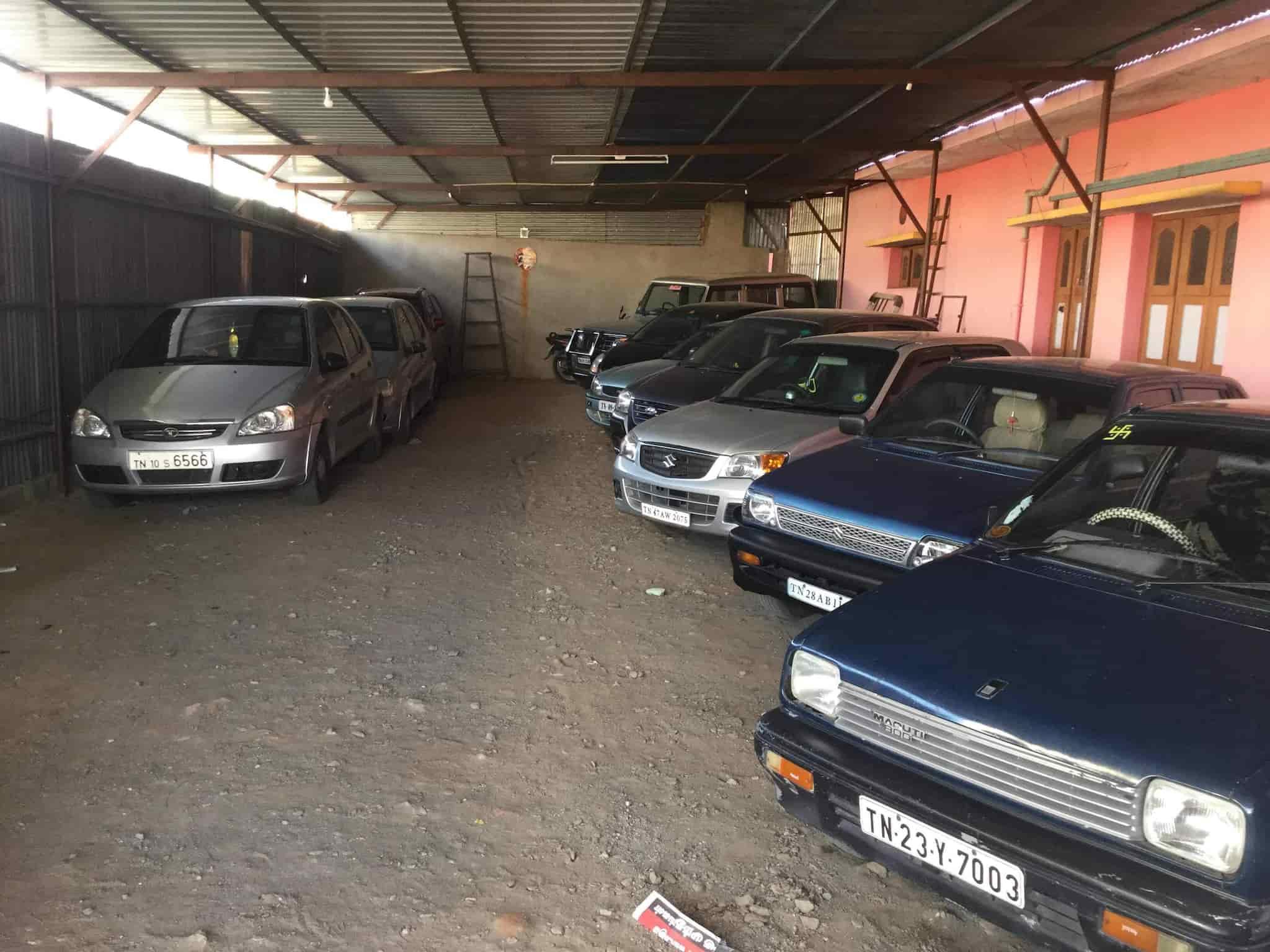 justdial dealers vibrant in gachibowli fortune nissan opp bzdet hyderabad biodiversity car md