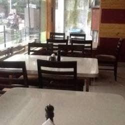 Royal Hut Ghoshpara Kalyani Restaurants Justdial