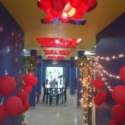 Paul S Kitchen Mirza Kamrup Restaurants Justdial