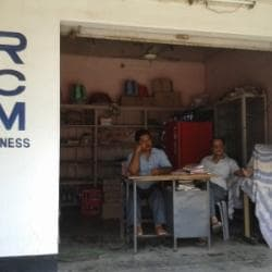 R C M Business, Mirza - Phenyl Dealers in Kamrup - Justdial