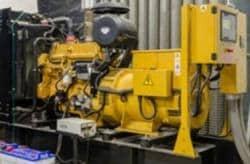 Tenneco Automotive India Pvt Ltd Oragadam Exhaust System
