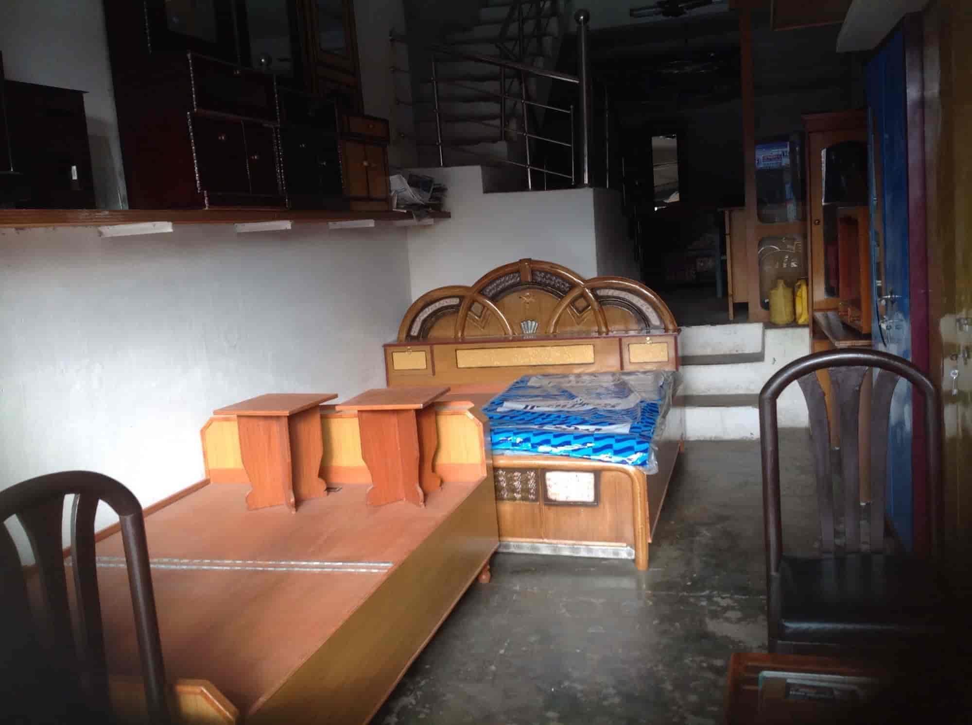 High Quality ... Bombay Furniture House Photos, Palampur, Kangra   Furniture  Manufacturers