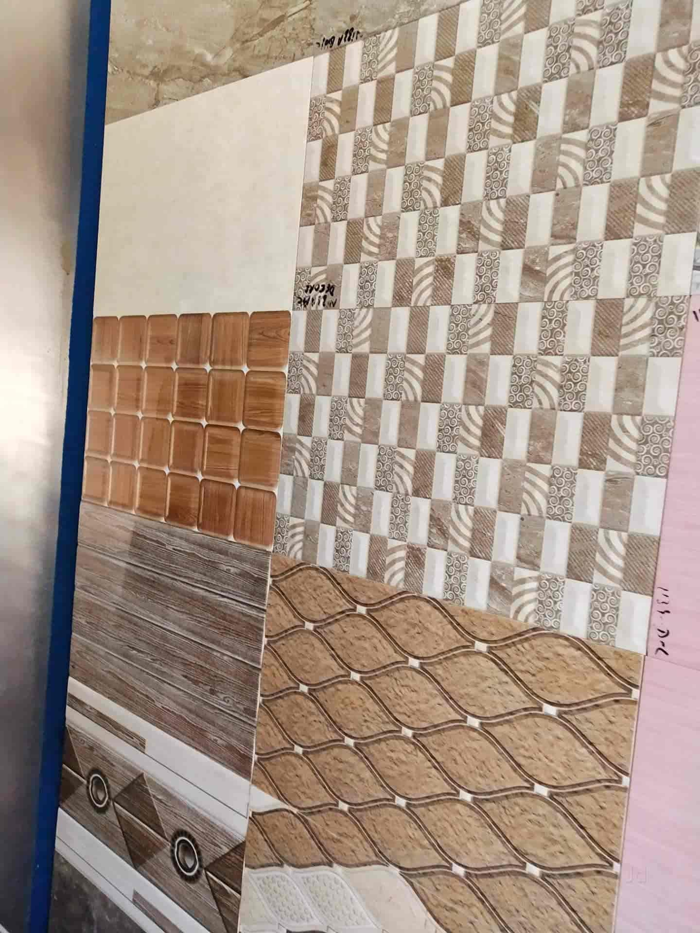 Nikhil Marbles Raja Ka Talab Tile Dealers In Kangra Justdial