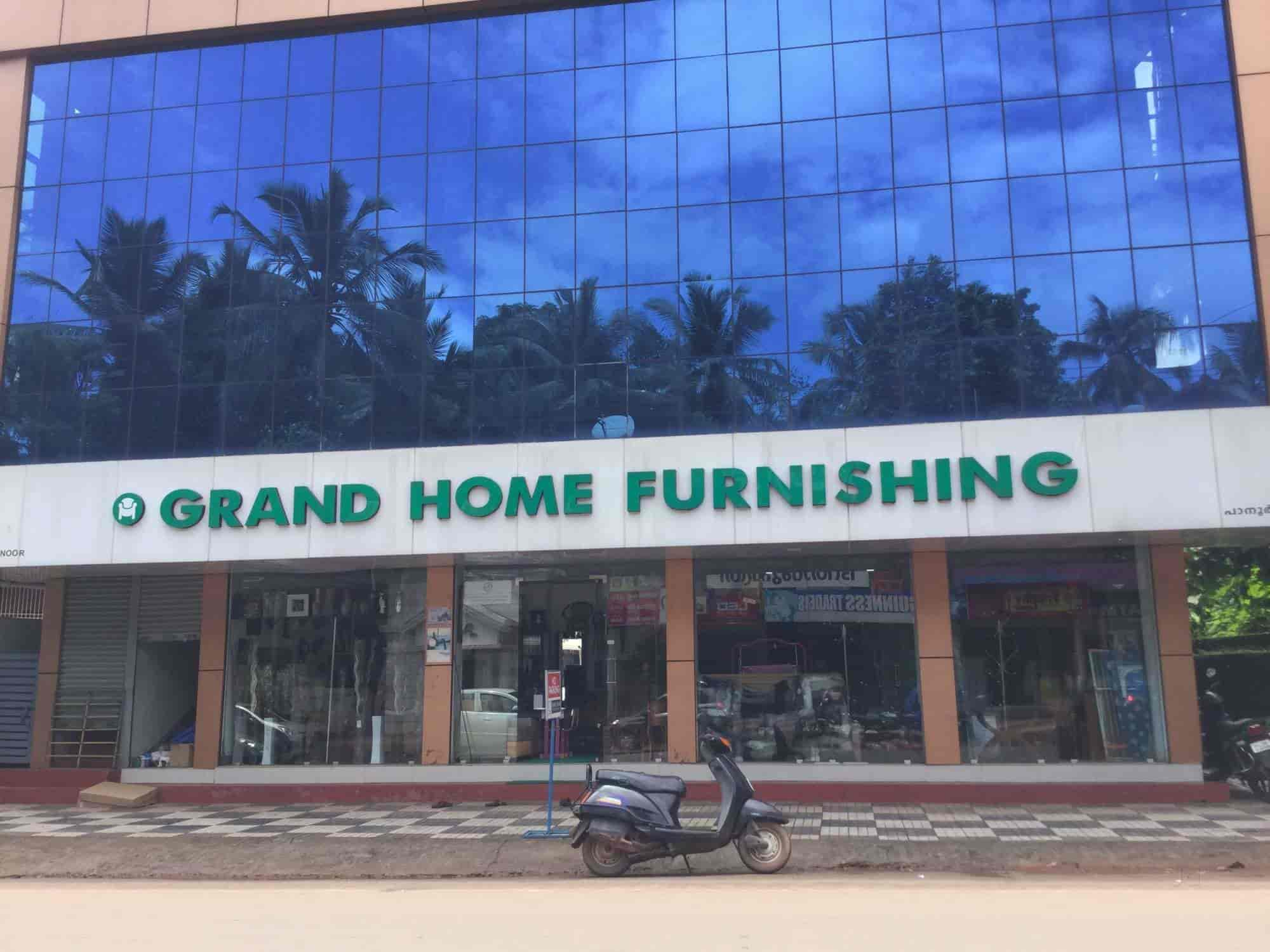 Grand Home Furnishing Panoor Furniture Dealers In Kannur Justdial