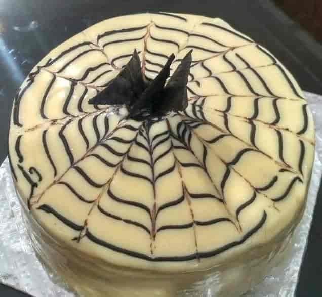 Anns Homemade Cakes Karuvanchal Homemade Cake Retailers In Kannur Justdial