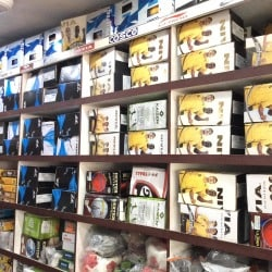 Sports Link, Payyanur - Sports Goods Dealers in Kannur - Justdial