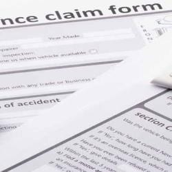 New India Assurance Portal Office Talap Car Insurance Agents In