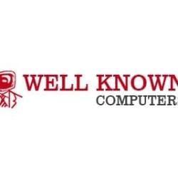 Wellknown Computers Pvt Ltd, Navin Market - Computer Dealers