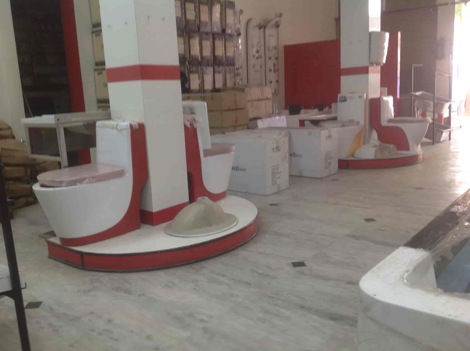 Lotto International Babupurva Sanitaryware Dealers In Kanpur Justdial