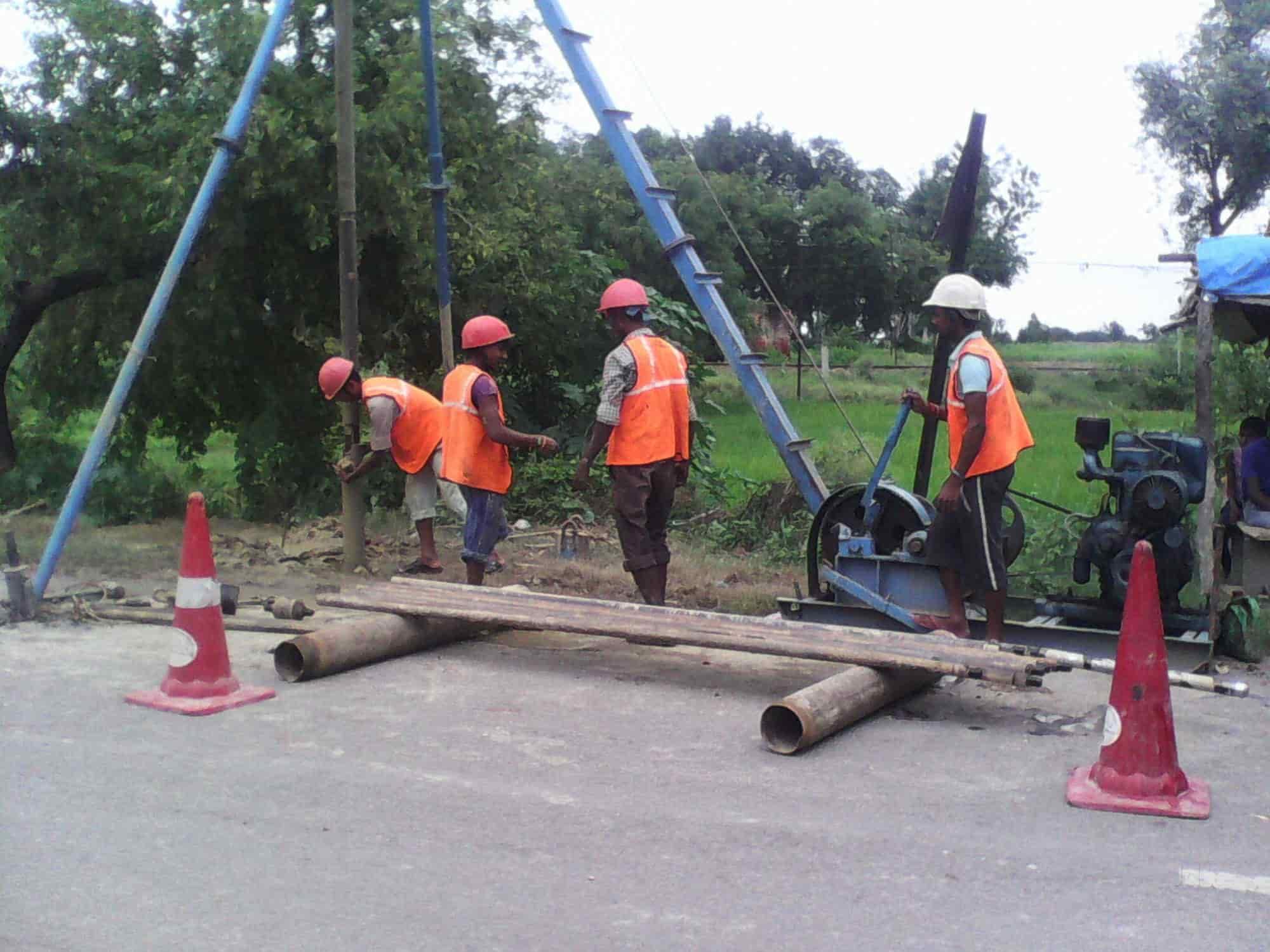 Techpro Engineers Pvt Ltd Photos, Chunni Ganj, Kanpur