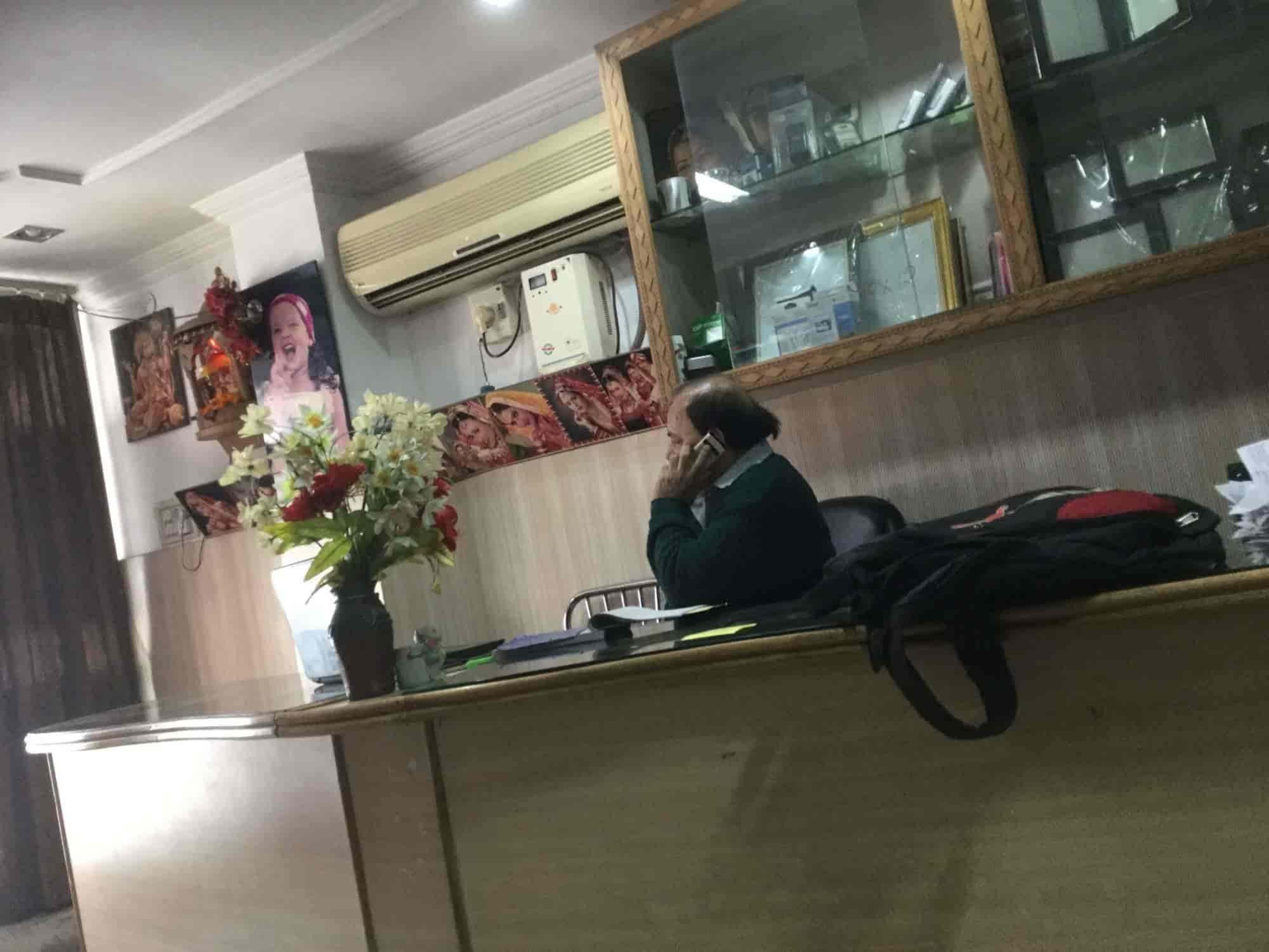 Vanguard Photo Sales Photos, Ashok Nagar, Kanpur- Pictures & Images ...