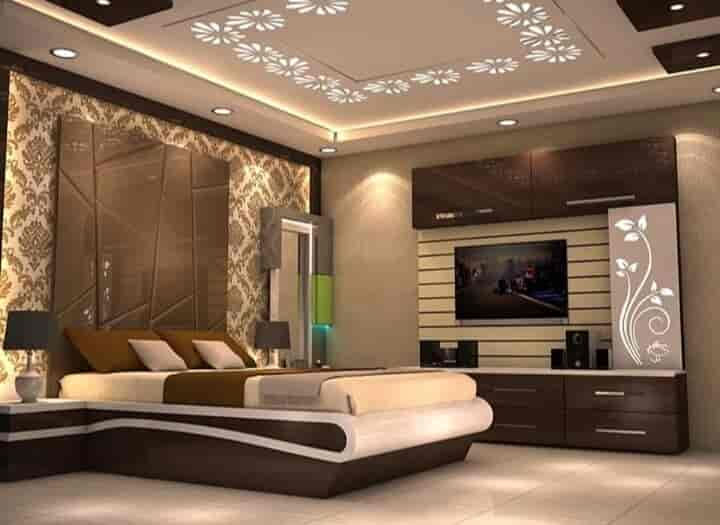 ... Interior Designer Work   Aniruddha Artistic U0026 Interior Design Photos,  Kaka Deo, ...