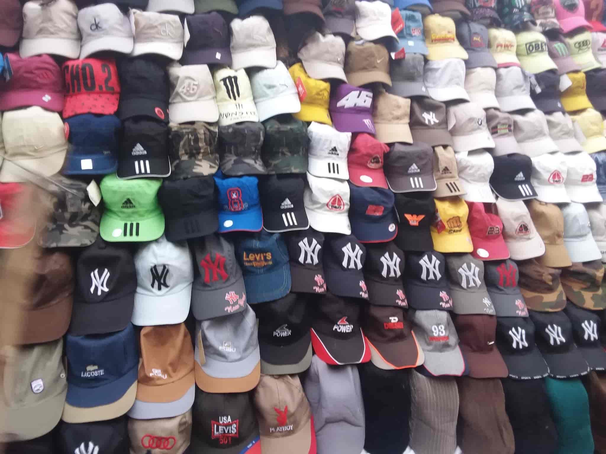 e6af03848 Suraj Caps Shop Photos, Chunni Ganj, Kanpur- Pictures & Images ...