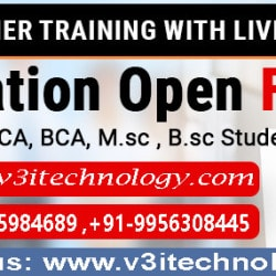 V3i Technology, Barra - Software Companies in Kanpur - Justdial