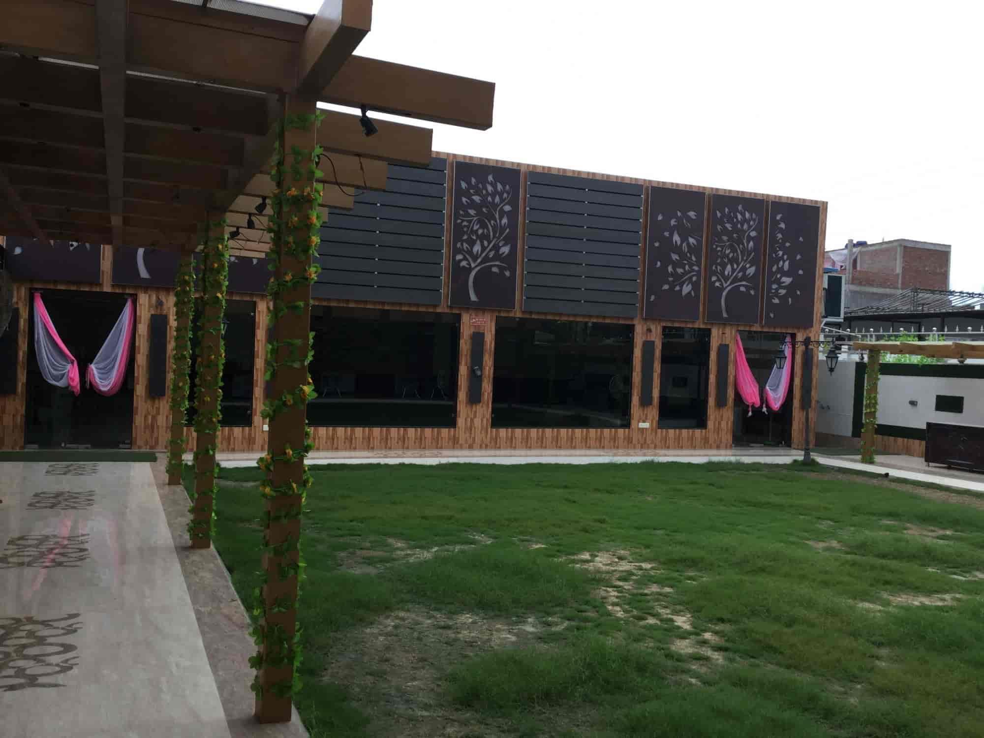 ... Garden Villa Photos, Kalyanpur, Kanpur   Banquet Halls ...