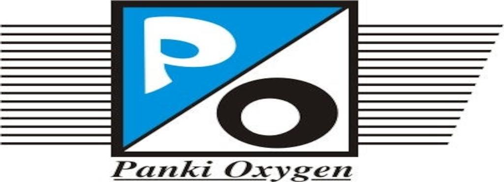 Panki Oxygen Panki Industrial Area Nitrogen Gas Manufacturers In