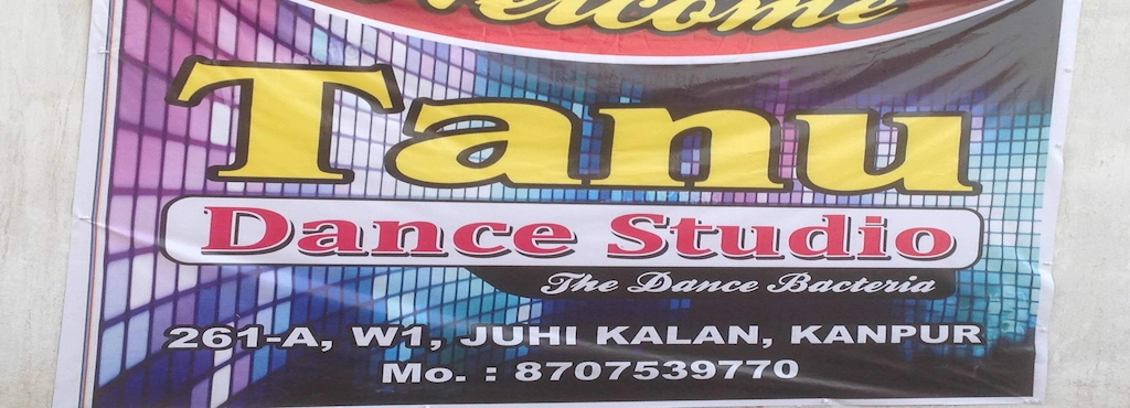 Tanu Dance Studio, Barra - Dance Cles in Kanpur - Justdial on the pumpkin dance, the bee dance, the rabbit dance, the bear dance, the snake dance, the dog dance, the worm dance, the dagger dance, the orc dance, the dolphin dance, the deer dance, the tiger dance, the hat dance, the butterfly dance, the dragon dance, the bird dance, the hippo dance, the duck dance, the ball dance, the crab dance,