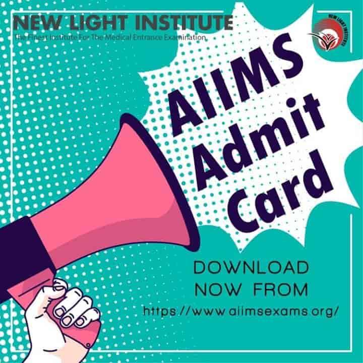 New Light Institute Pvt Ltd, Kaka Deo - Tutorials in Kanpur