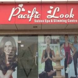 pacific slimming salon