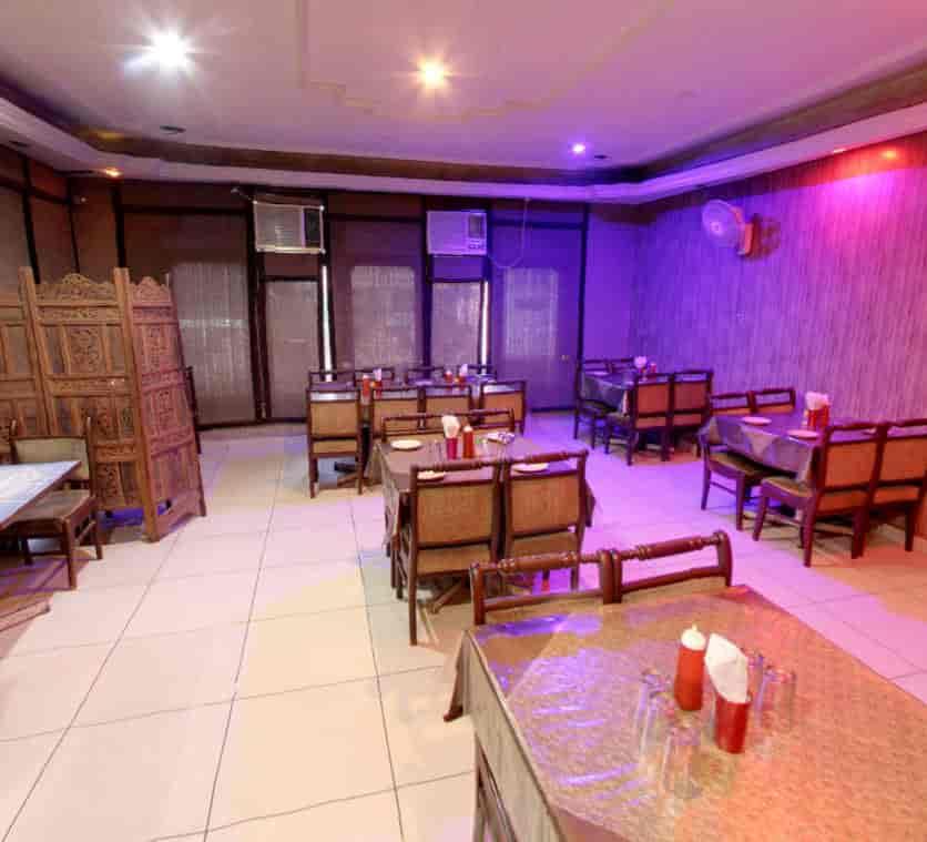 Rim Zim Restaurant Sultanpur Lodhi Kapurthala