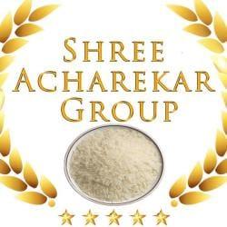 Shree Acharekar Rice Mill, Satara City - Rice Manufacturers in