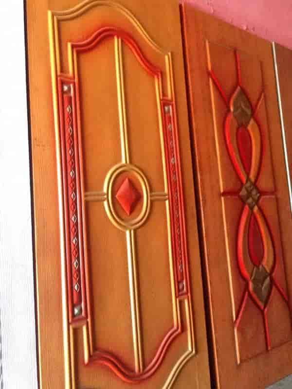 ... ATS fiber doors u0026 Hardwares Photos Narayanwadi Karad - Door Dealers ... & ATS fiber doors Hardwares Photos Narayanwadi Karad- Pictures ...