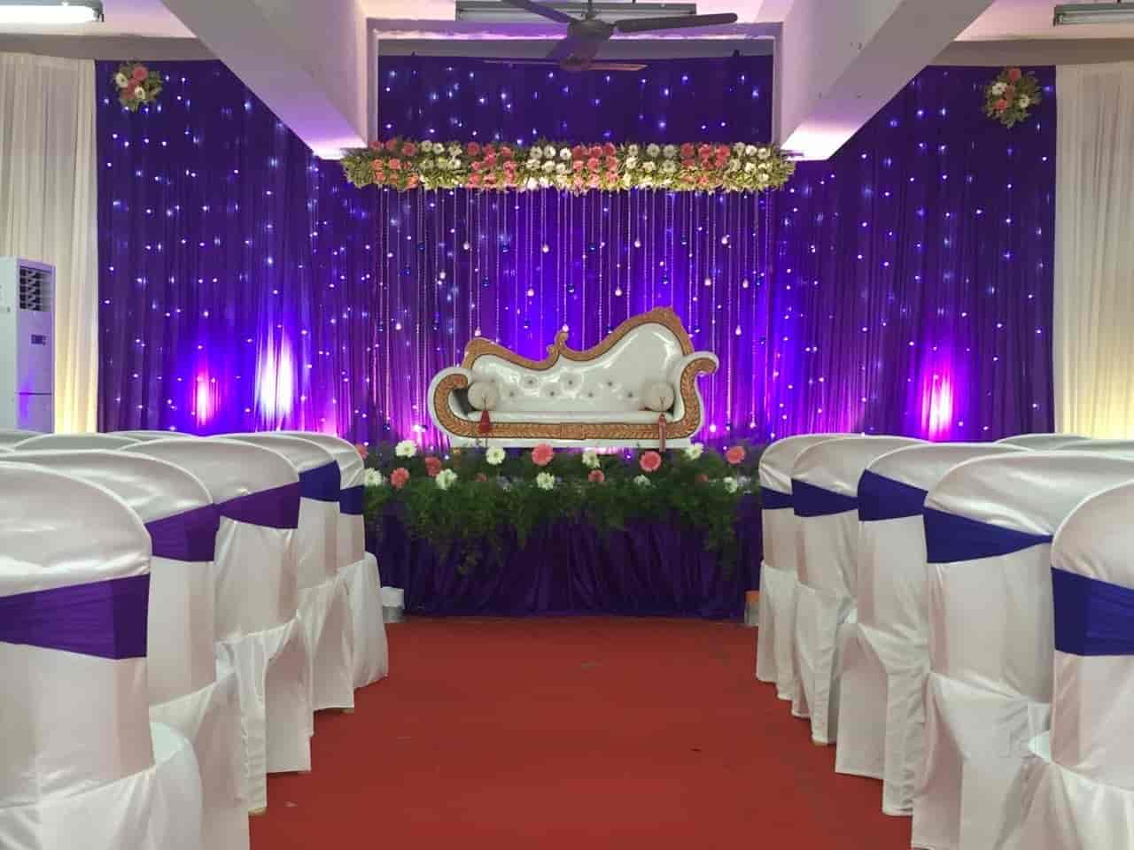 T r s events wedding decor event management photos karaikudi t r s events wedding decor event management photos karaikudi pictures images gallery justdial junglespirit Image collections